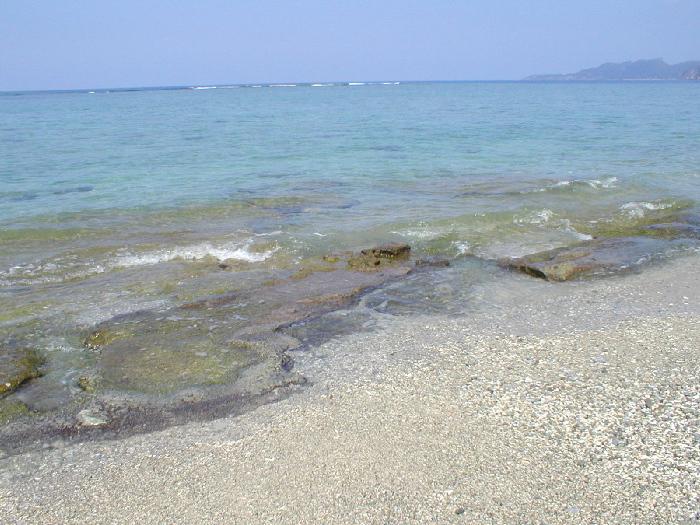 Itabishi